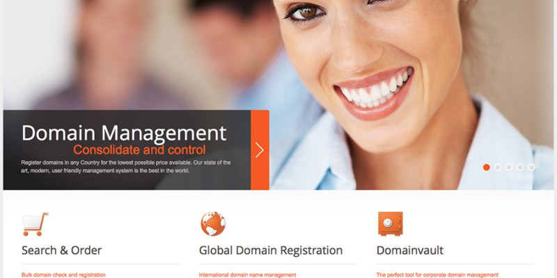 Domainscanners Ltd