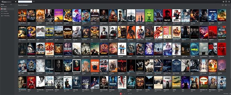 Synology Media Server Vs Video Station